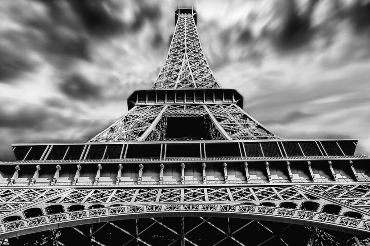 La ville de Paris en guerre contre Airbnb
