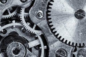 Quel est le rôle de l'agent de maintenance dans l'agroalimentaire ?