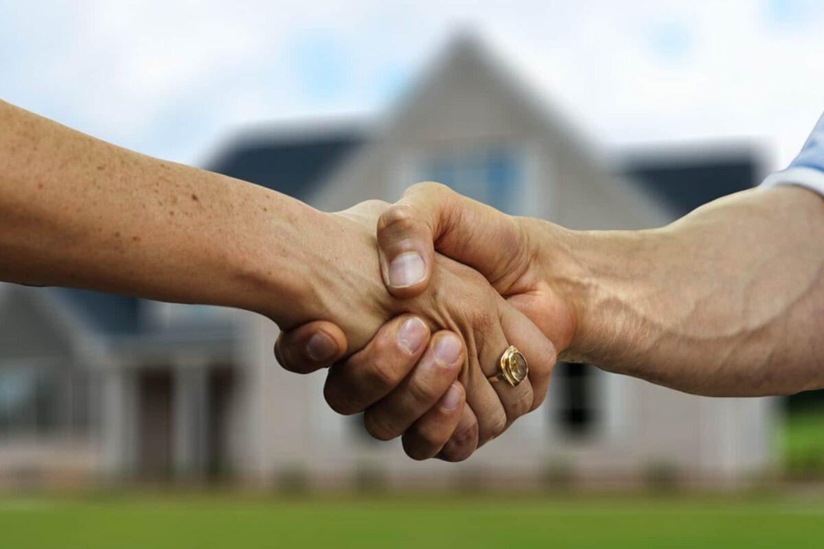 Projet immobilier : pourquoi solliciter un promoteur-constructeur?
