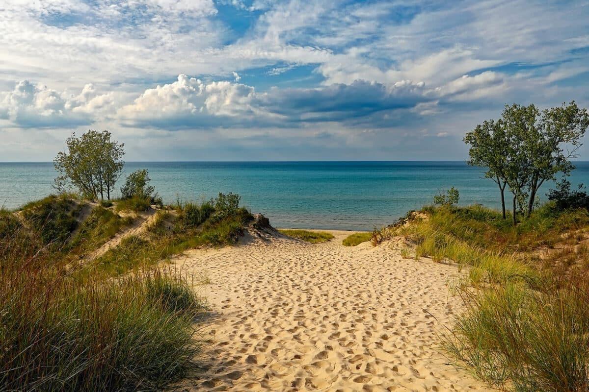 Pourquoi choisir un mobil-home en Charente-Maritime pour les vacances ?