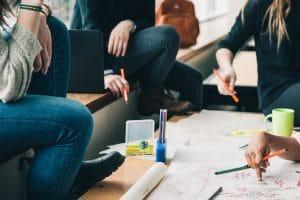 Investir dans une résidence étudiante : est-ce une bonne affaire