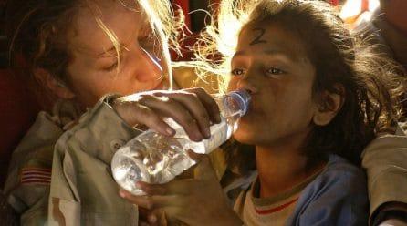 Association humanitaire: quel est son véritable rôle?