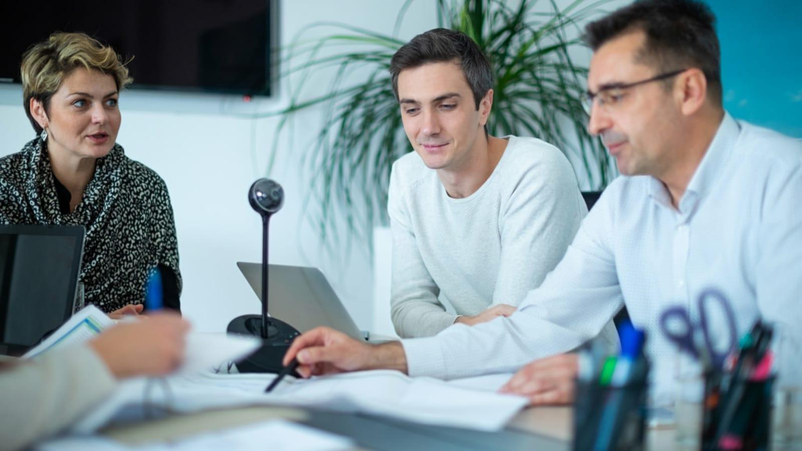 Quelles sont les obligations de l'entreprise envers ses salariés?