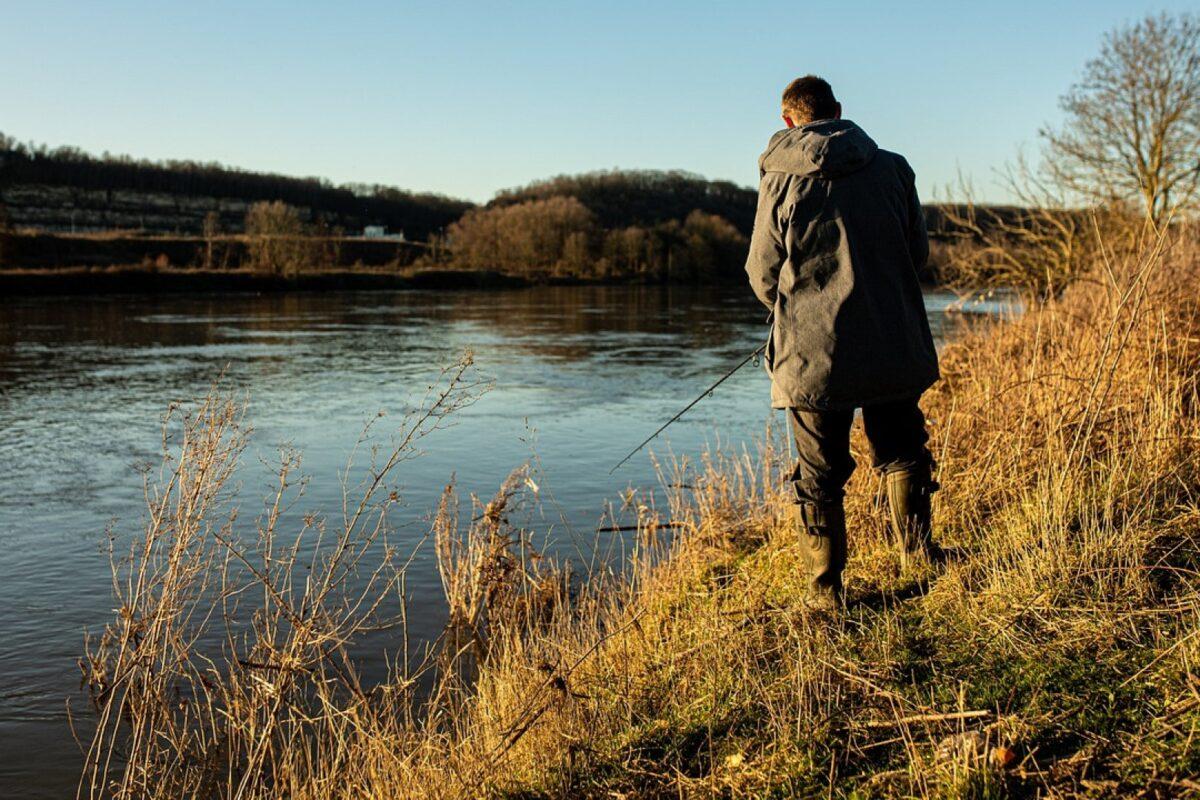 Comment débuter la pêche à la carpe