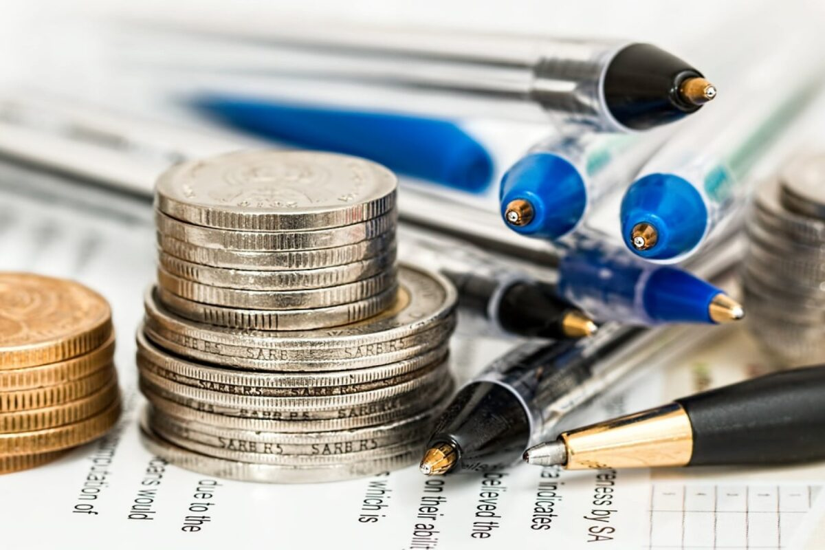 L'environnement fiscal en France, un frein au développement des entreprises ?
