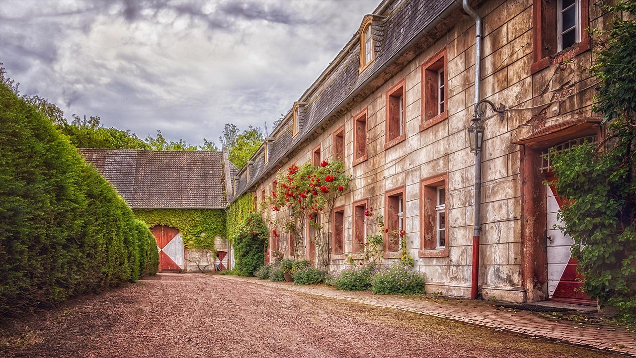 Comment améliorer sa façade de maison ?