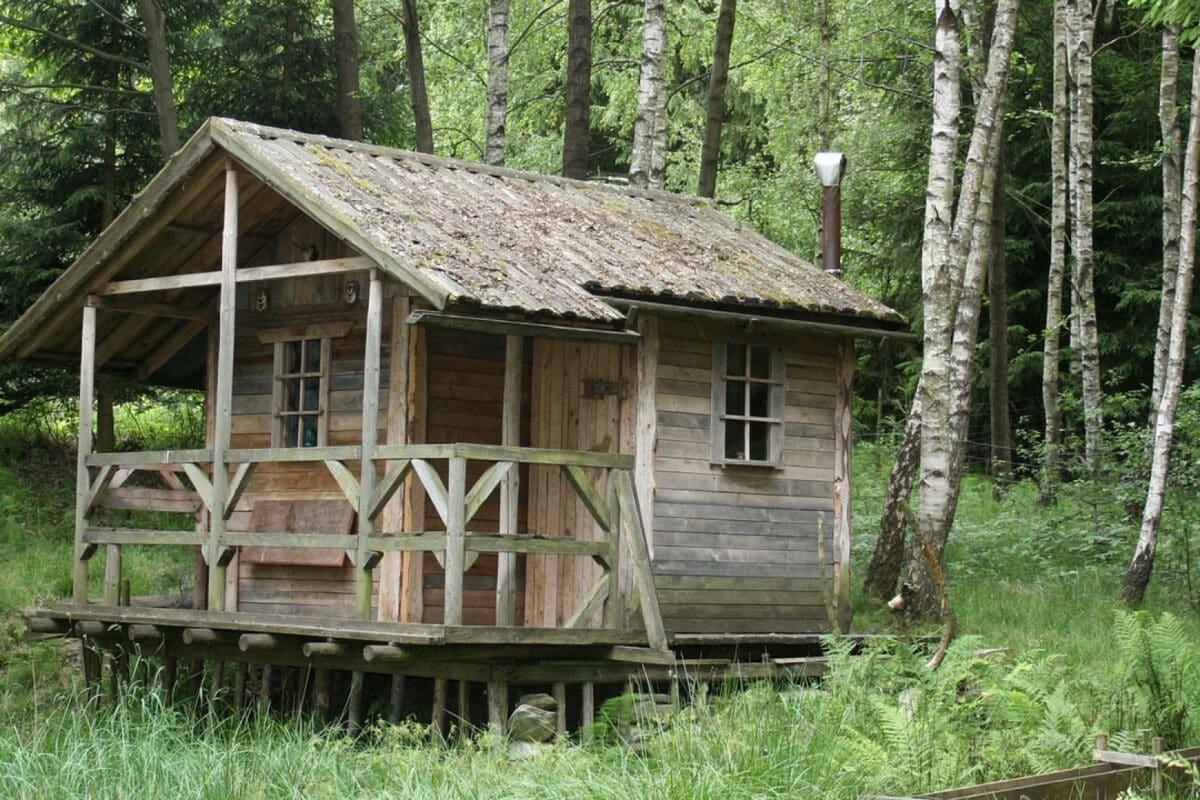 Les avantages de la construction d'une maison neuve
