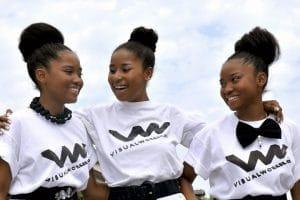 T-shirt personnalisé pour EVJF : on bizut avec élégance et style