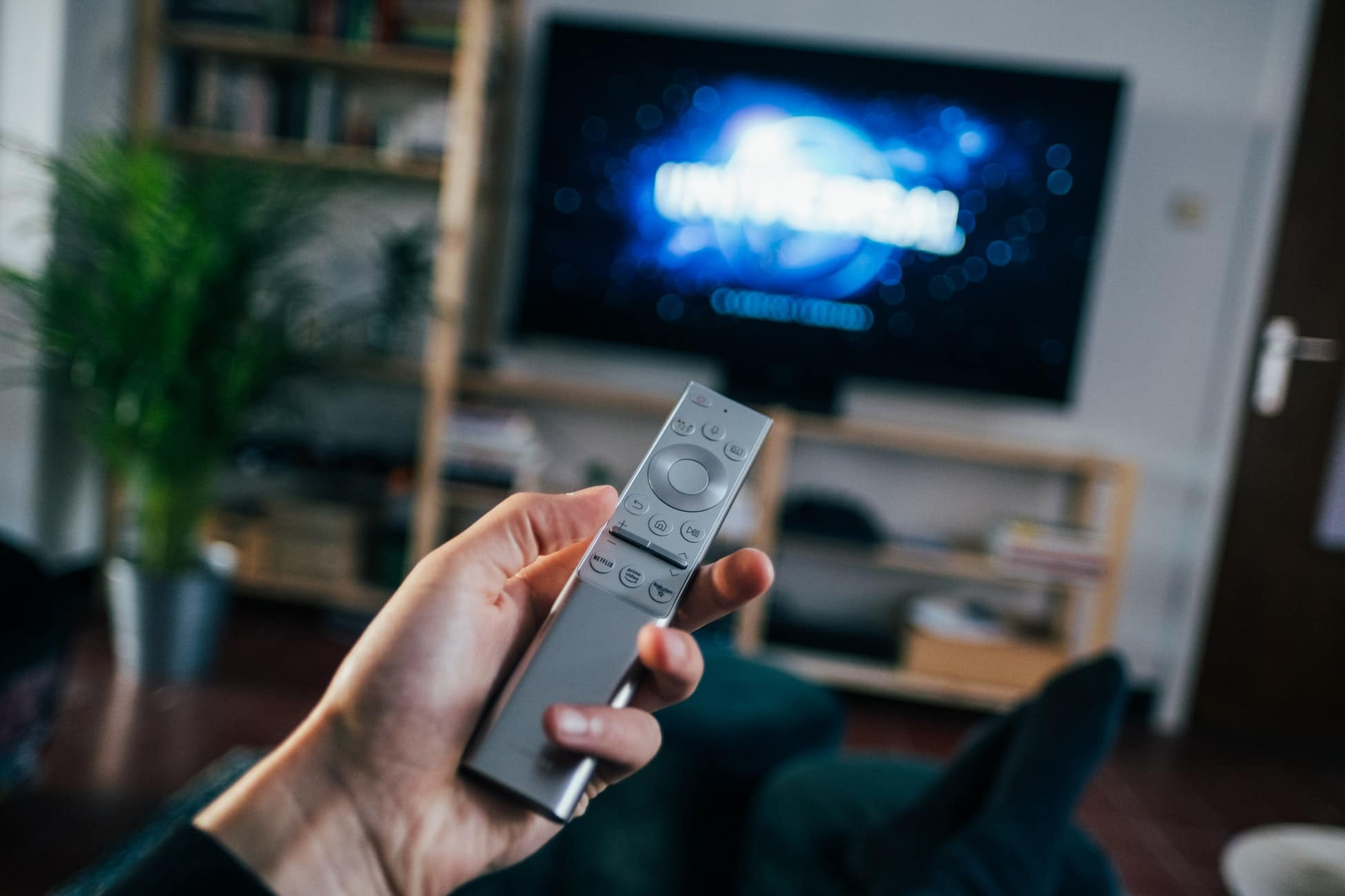 Smart TV comment ça fonctionne ?