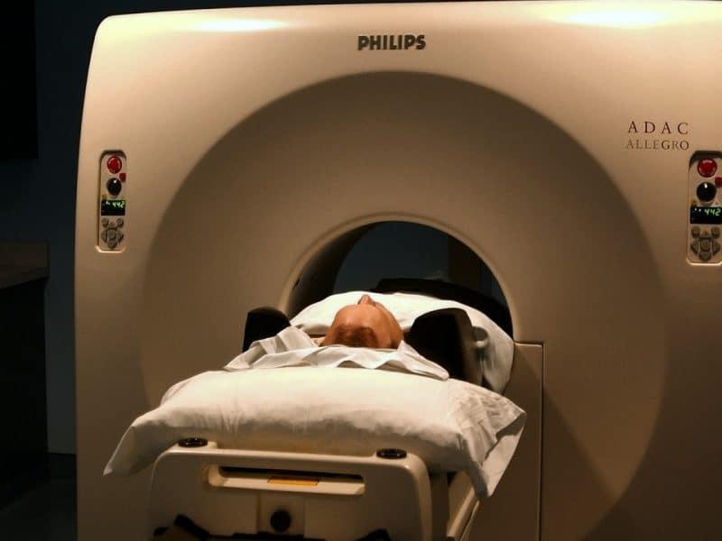 Bien optimiser l'imagerie médicale