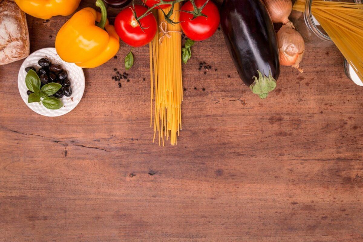 Un robot culinaire pour révolutionner votre quotidien