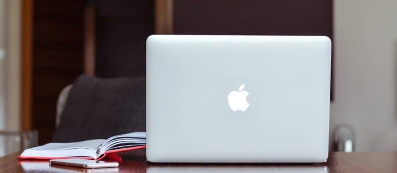 Ne jetez plus vos Mac, SuperMac se charge de les retaper!