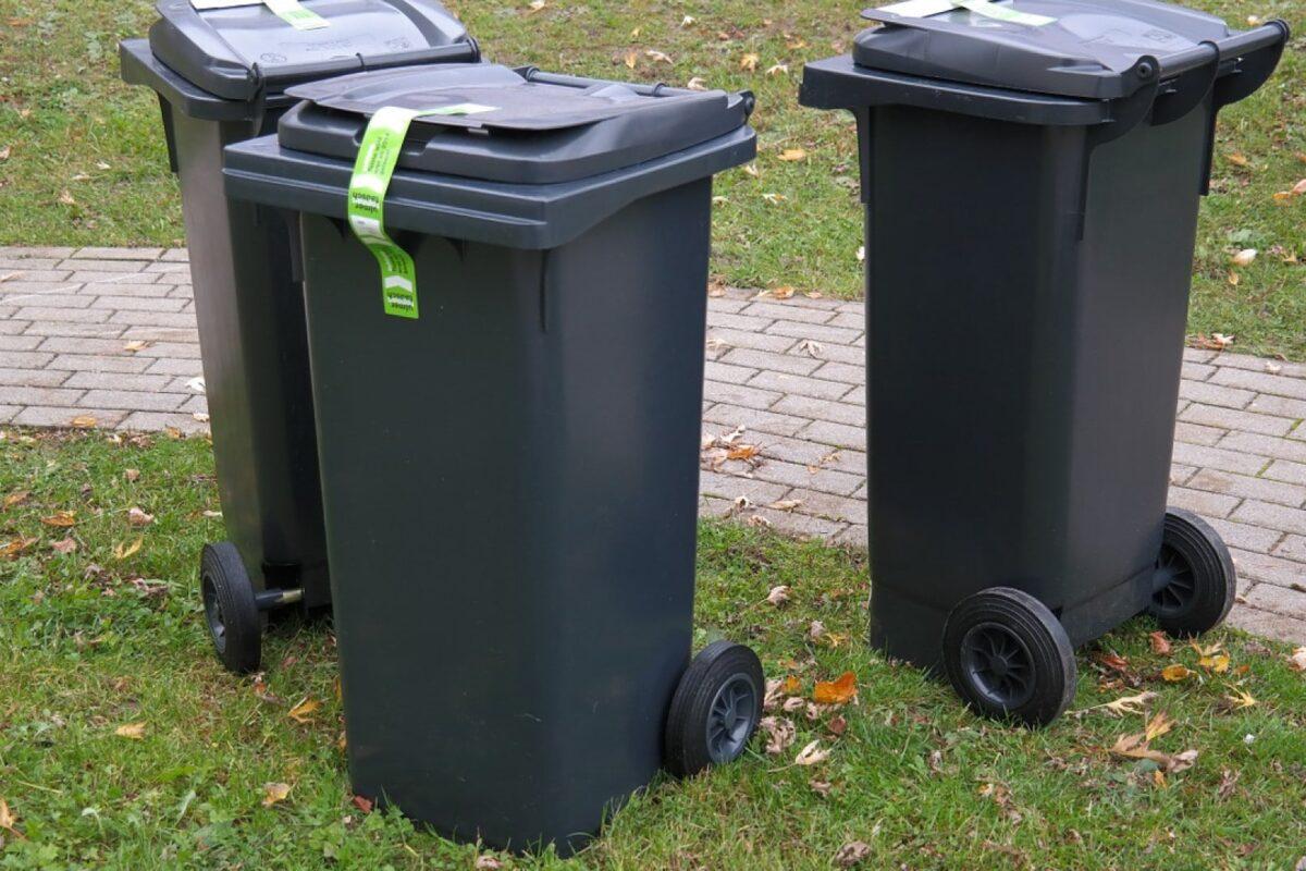 Bien gérer les déchets les plus délicats
