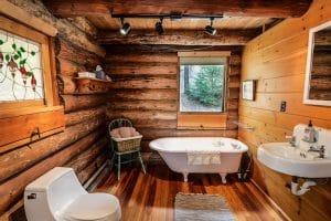 Le studio de jardin en bois ou comment redonner un coup de neuf à sa maison ?