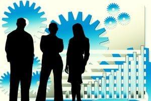 Des solutions de financement adaptées à votre secteur