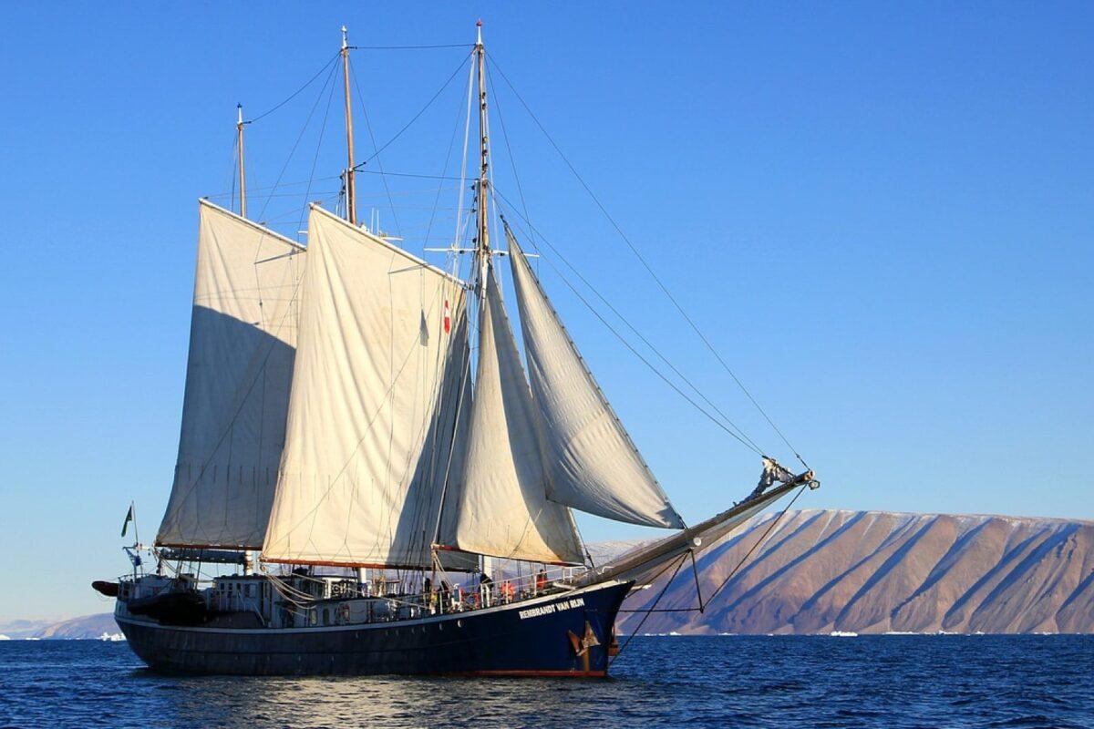 Comment réussir la location d'un voilier ?