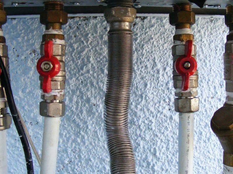 Comment trouver un professionnel en dépannage chaudière gaz?