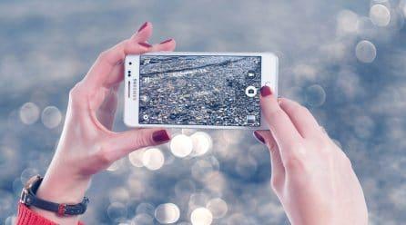 Amplificateur GSM : une solution pour régler les problèmes de réseau mobile
