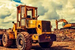 Une  solution de géolocalisation pour maîtriser l'activité sur les chantiers du BTP