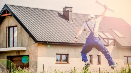 Le point sur l'assurance dommage-ouvrage