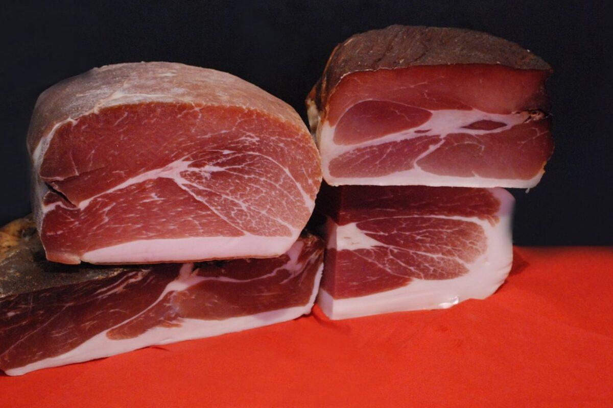 Gros plan sur la boucherie en ligne à Aubergenville
