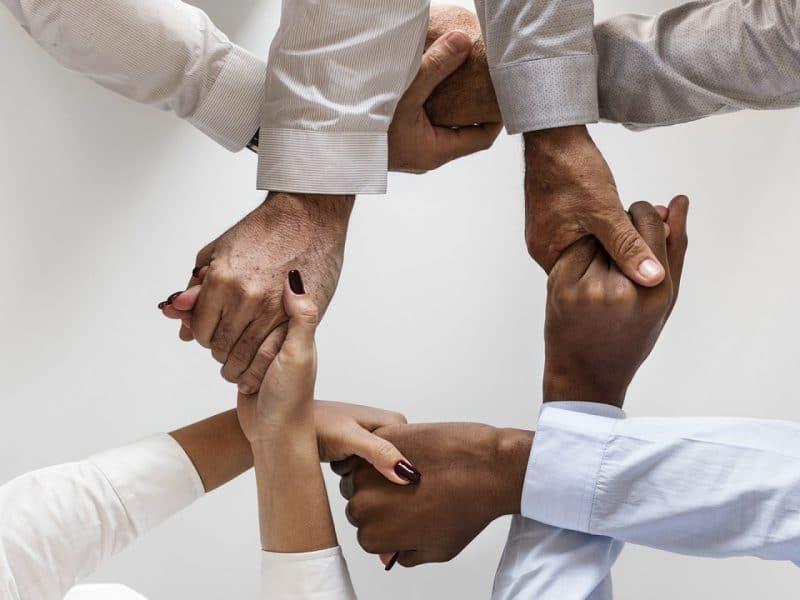 Comment obtenir des liens de qualité en 2019