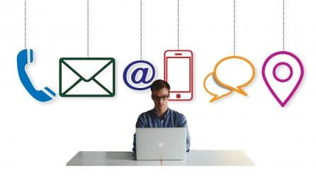Freelance IT, une alternative crédible au poste de salarié ?