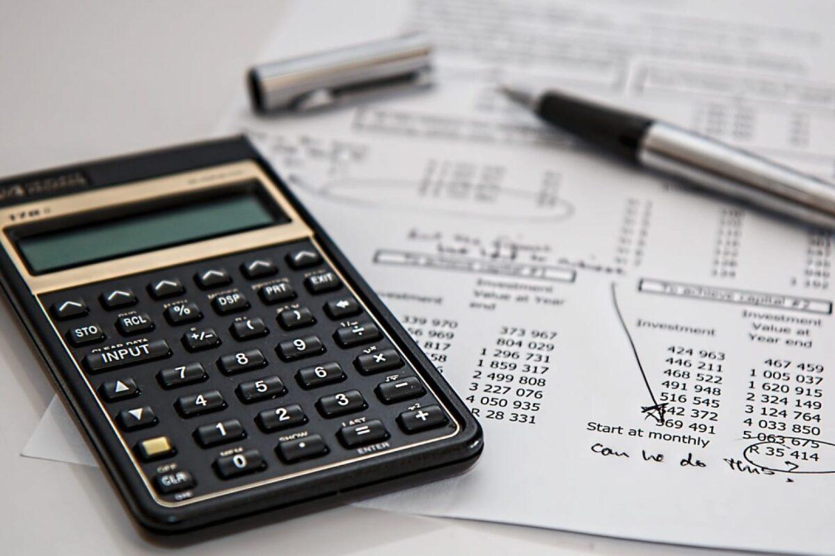 La consolidation des comptes