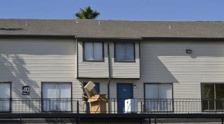 Comment trouver les bons cartons pour votre déménagement