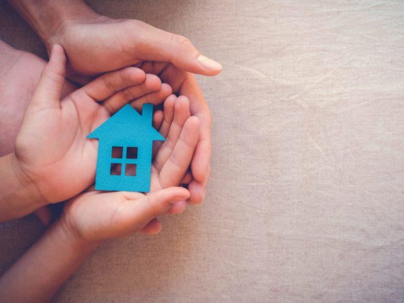Quelle est meilleure assurance habitation ?