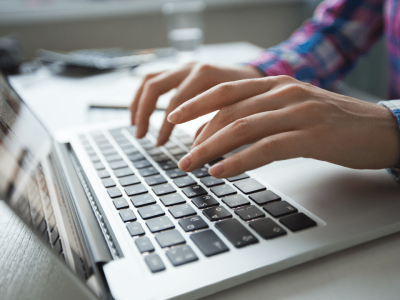 Pourquoi avoir un site web multilingue aujourd'hui ?