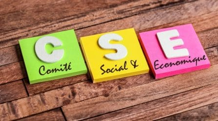 Le Comité Social et économique et sa mise en place dans les entreprises