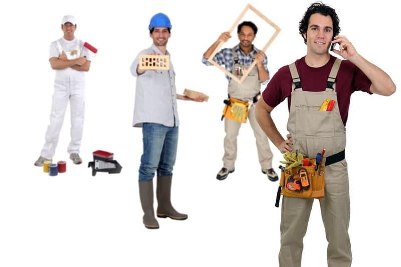 Comment trouver un bon artisan facilement ?