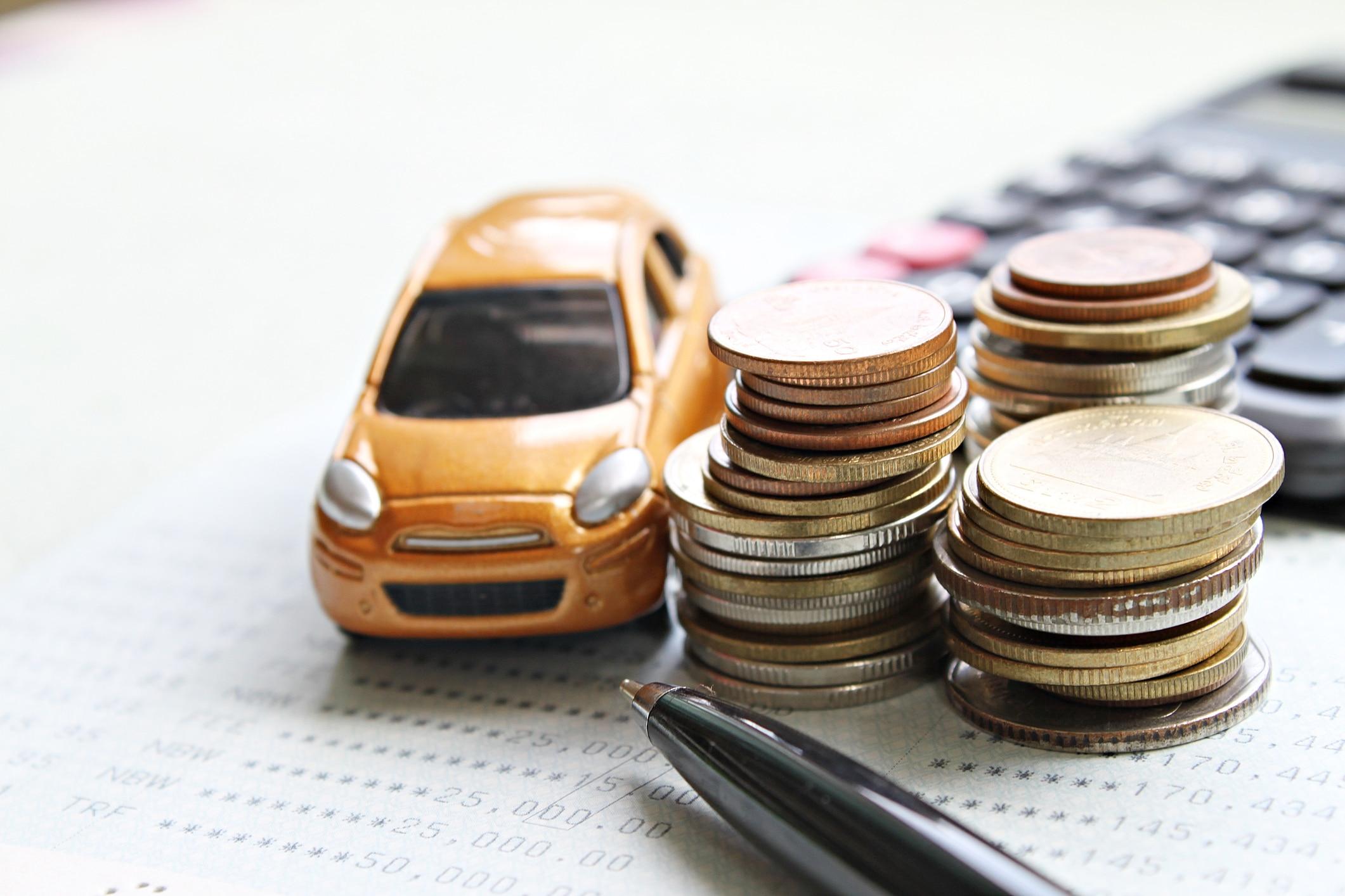 Comment baisser le prix de son assurance ?