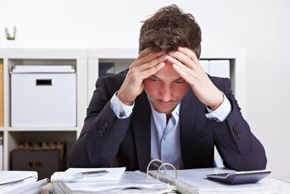 Comment accompagner un salarié en difficulté ?