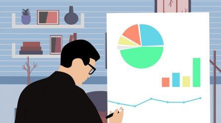 Pourquoi la gestion financière ?
