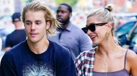 Justin Bieber et Hailey Bieber ont perdu 25,8 millions de dollars sur un nouveau manoir