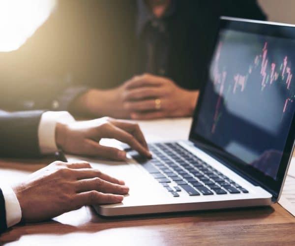 Forex: démystifier le trading des devises