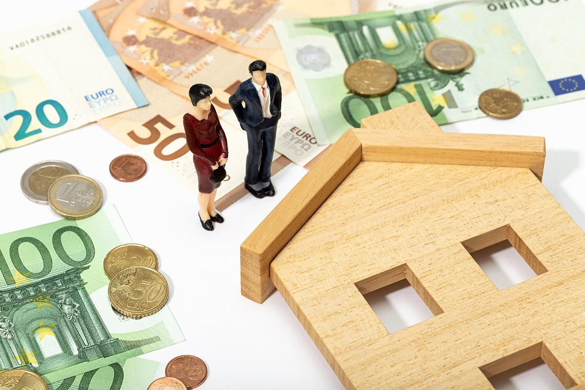 Quand rembourser un prêt immobilier par anticipation?