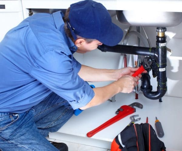Quelles sont les bases pour rénover sa plomberie ?