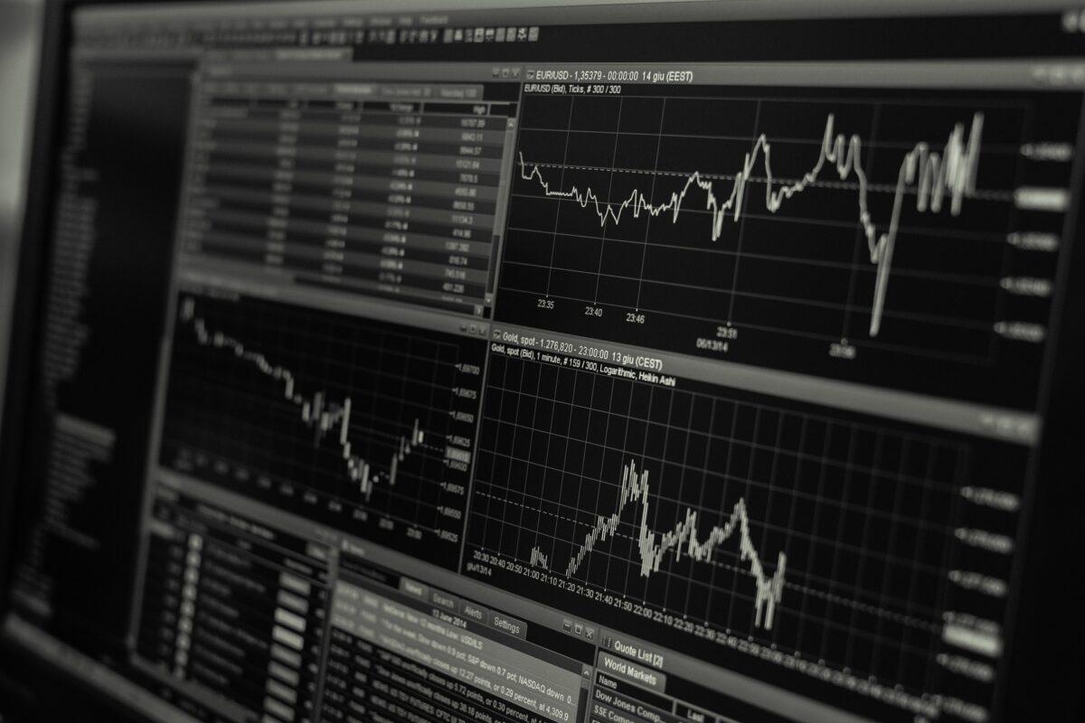 Quelle plateforme de trading choisir ?