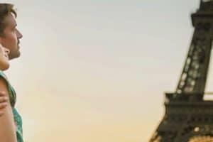 Découvrez nos conseils pour visiter Paris à petit prix
