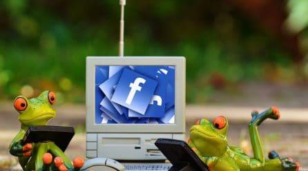 Comment réussir l'optimisation de sa publicité Facebook Ads?