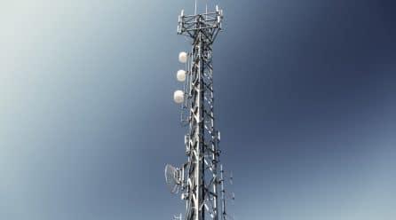 Trois bonnes raisons d'installer un amplificateur de signal mobile