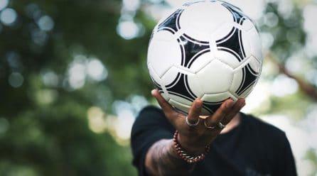 Quelles sont les qualités d'un agent sportif?