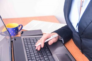 Comment choisir son assurance emprunteur ?