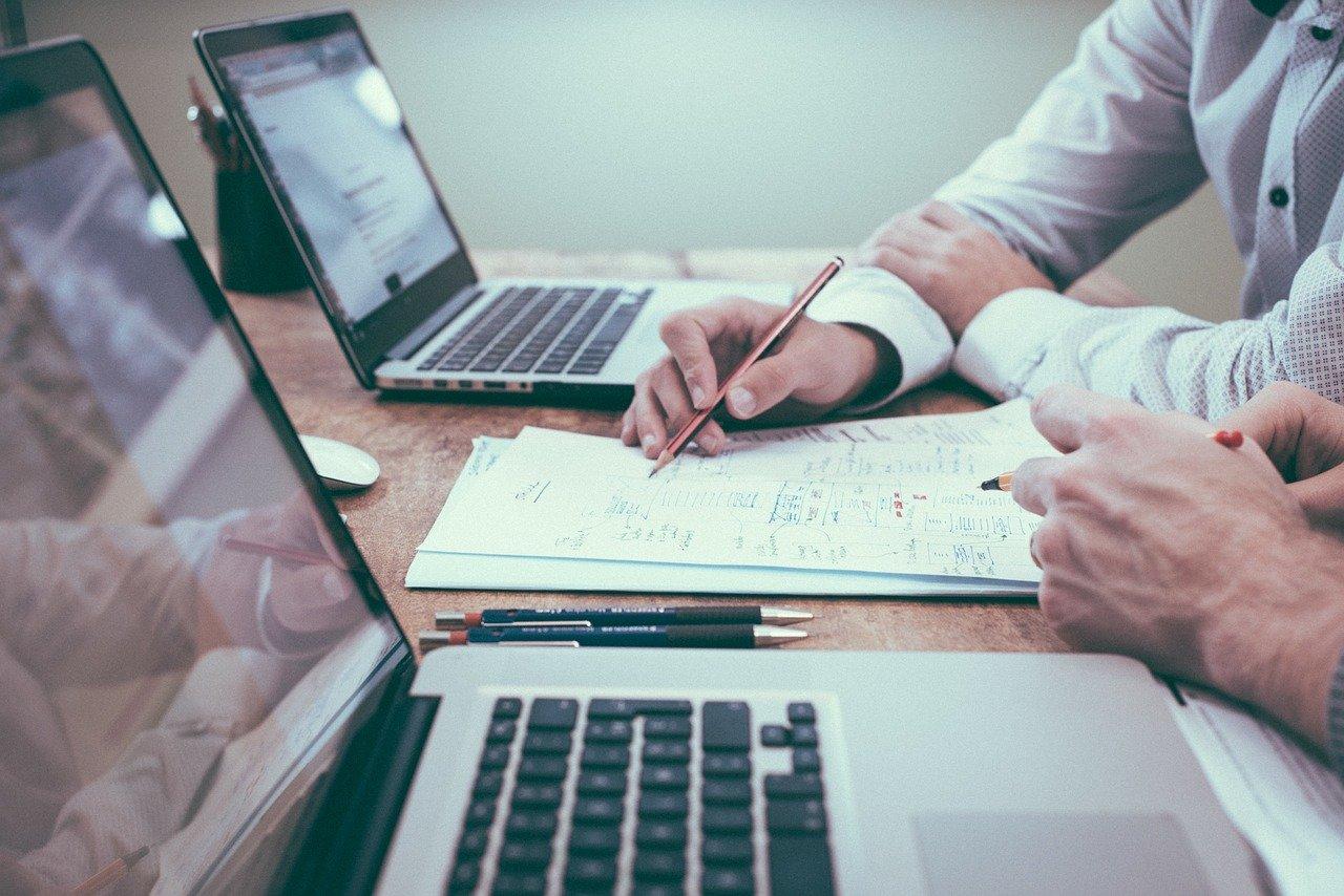 Quelles sont les assurances obligatoires pour les entreprises?