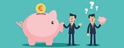 Quel avenir pour le fond euro des assurances vie ?