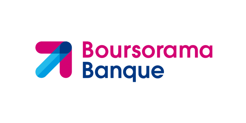 PEA en ligne sur Boursorama : notre avis