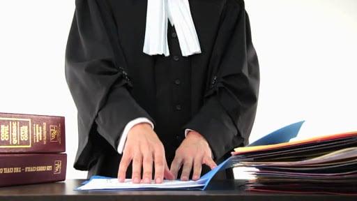 Quelques conseils utiles pour trouver un avocat ?